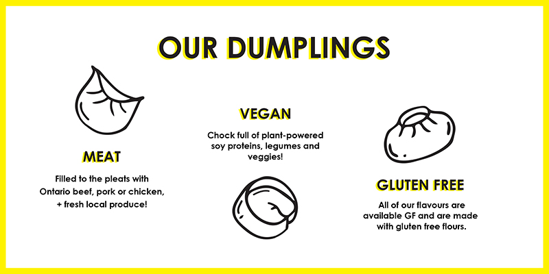 our dumplings graphic 800